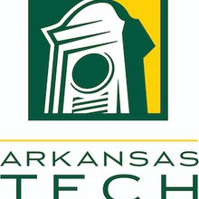 Fort Smith Overtakes Bentonville in Arkansas Tech Business Index
