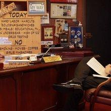Sheriff Joe Arpaio: Safe & Sober Campaign