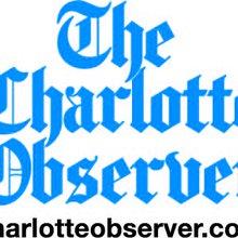Prognosis: Profit | CharlotteObserver.com