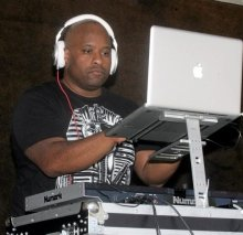 Beloved DJ killed outside Wilkes-Barre bar