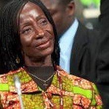 Ghana ultimatum for 'missing babies'