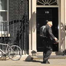 7 ways Boris Johnson can still become Prime Minister