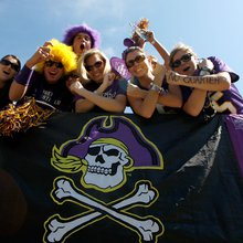 5 Questions for ECU Heading Into Spring Practice