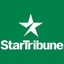 STD rates in Minnesota reach a new record