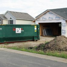 New Richmond homebuilder in hot water with customers, subcontractors
