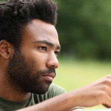 'Atlanta' Season 1 Gave Us All a Reason to Love It