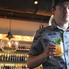 The Atlanta Bartenders You Need to Know