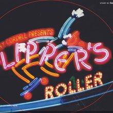 Flipper's Roller Boogie Palace