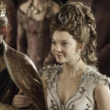 The true cost of every wedding on 'Game of Thrones'