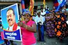 Dirty tricks claim mars Sri Lanka poll | The Times