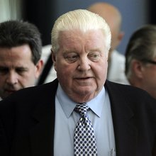 Here's the Latest from the Case Against Jon Burge