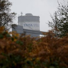Greybull Capital favourite to buy Tata Steel's UK-based unit - sources