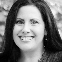 Deborah Kearns, Writer & Editor | PORTFOLIO
