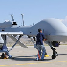3 Ways for Obama to Craft a Better Drone Strategy - US News