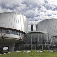 Why is the European court of human rights hated by the UK right?