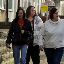 Benefits Street: the hard-working history that Channel 4 left out