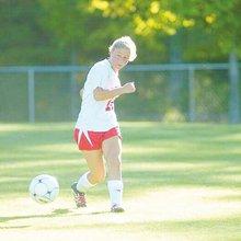 Campbell junior gets deaf national team invitation