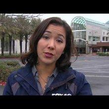 Sabrina Rodriguez Hard News Reel