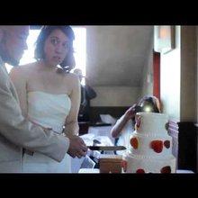 Don't Be That Guy: Wedding Video Wrecker
