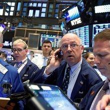Stocks Rebound, but Brexit Jitters Linger