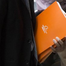 Amid Alibaba fever, reasons for caution in IPO market