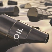 Oil And Farming A Boon For Insurers - Forbes Africa