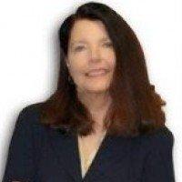 Merry Fountain, Indianapolis Personal Injury Lawyer | APSense Profile