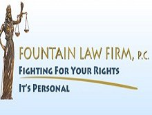 Fountain Law Firm