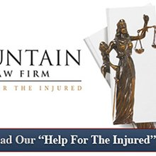 Indianapolis Personal Injury Lawyer - Merry Fountain Attorney at Law