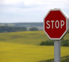 Five things I wish PR clients would stop doing