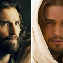 Will 'Son of God' Dethrone 'Passion of the Christ' as Top-Grossing Christian Film of All Time?