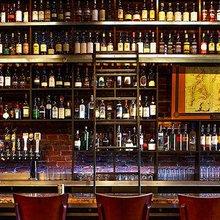 Navigate a Whiskey List like a Pro