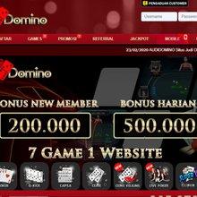 Best Poker Sites S Journalist Portfolio Muck Rack