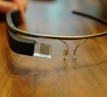 'Post-Mobile' Is Inevitable: Why Journalists Shouldn't Dismiss Google Glass - 10,000 Words
