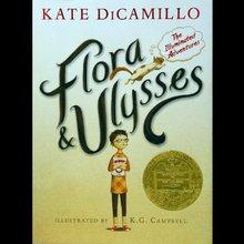 """Kate DiCamillo wins Newbery Medal, """"Locomotive"""" wins Caldecott - CNN.com"""
