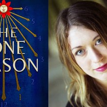 Samantha Shannon's 'Bone Season' faces great expectations - CNN.com