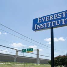 Can For-Profit Colleges Serve Students and the Bottom Line?