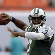 What We Learned from Geno Smith's 2013 Season