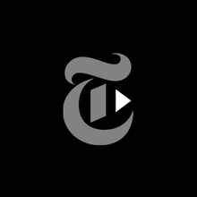 Video: Greece's Right-Wing Fringe