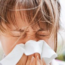 Just a cold? 5 signs you should see a doctor