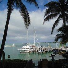 The Florida Keys: More Fun Than Ever