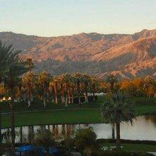 Coachella Valley spectacles worth singing about