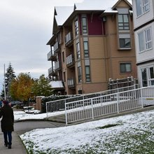 Cloverdale residents pay more for housing than rest of Surrey, census says