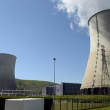 France could close 'up to 17' nuclear reactors by 2025