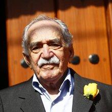 Adiós, Gabo: Gabriel García Márquez Dies At 87
