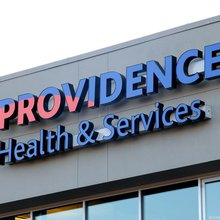 Investigators probe Providence St. Peter after patient death at rehab clinic