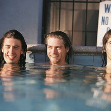 Is a Nirvana-Style Breakthrough Looming with '90s Revival?