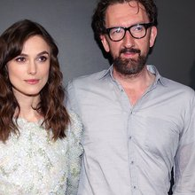 Begin Again Director Apologises for Keira Knightley Diss: 'I'm Ashamed of Myself'