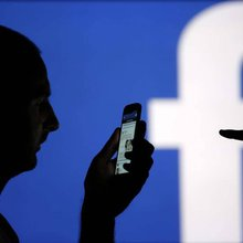 Simon Read: Facebook and PayPal may be about to cash in as people get more fed up with high-stree...