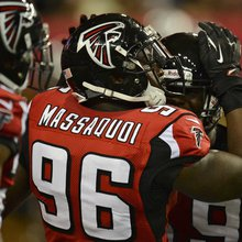 The Complete 2014-15 Guide to the Atlanta Falcons Defense